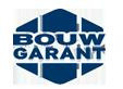 Bouw Garant