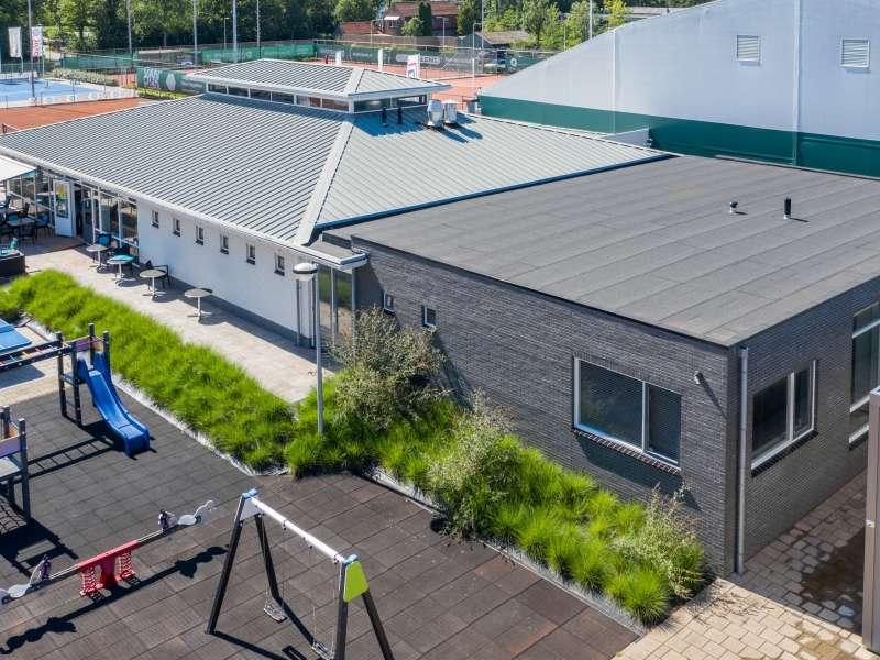 Tennispark LTC Naaldwijk