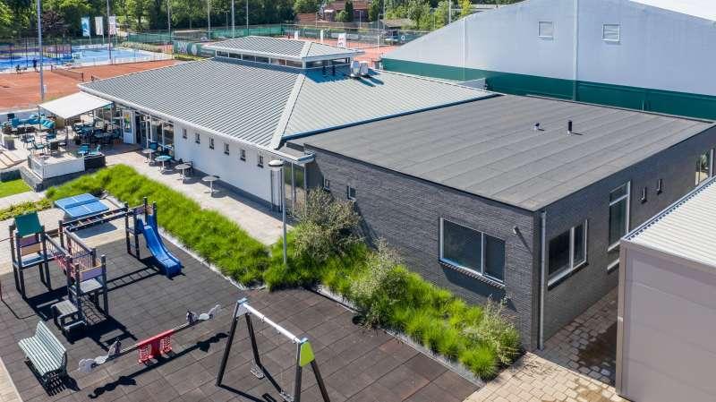 LTC Naaldwijk